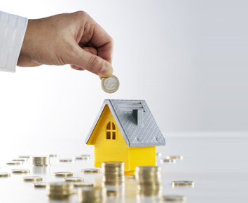 Thiết kế sửa chữa nhà nhanh giá rẻ như thế nào
