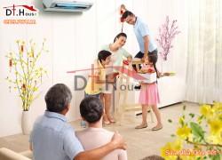 Sửa chữa nhà đón tết – Việc cần thiết
