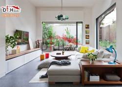 Sửa nhà cũ xuống cấp giá rẻ đẹp nhanh chóng và tiết kiệm