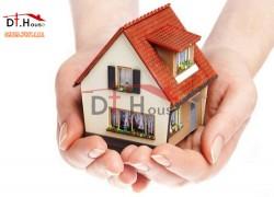 Mang dịch vụ sửa chữa nhà cấp 4 chuyên nghiệp đến nhà bạn